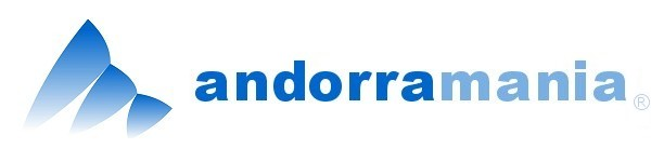 Andorramania - Andorre