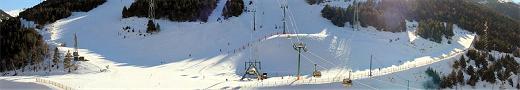 Hotel BRUXELLES Soldeu Andorra Andorre Andorra Andorre Ski Esquí Soldeu El Tarter - Grand Valira