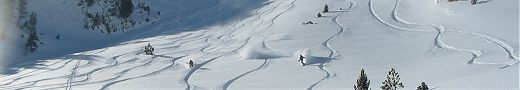Andorre Hotel Andorre Hôtel Andorra Réservations Reservation Booking Locations en station de ski