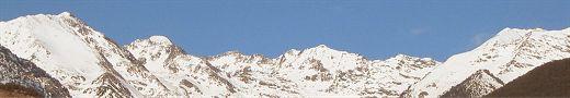Hoteles SUBIRA Ordino Arcalis Vallnord Andorra Andorre El Serrat