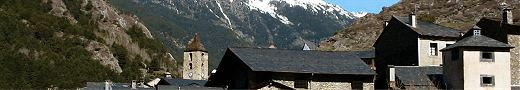 Hotel Sucara Reservas Alojamiento en Ordino Arcalis Principado de Andorra - Principality of Andorra Booking - Réservations d'hôtels en Principauté d'Andorra - Ski en Principauté d'andorre - Station de ski d'Ordino Arcalis