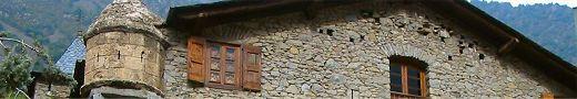 hoteles andorra la vella hotel andorre la vieille hotel andorre - Hotels Andorra la Vella Hôtels Andorre-la-Vieille Hotel Hotels Hoteles Reservas Réservation Booking