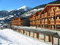 Andorre Hotel Andorre-Hotels Ski Tourisme Hotels Campings location appartements Magasins